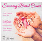 Surviving Breast Cancer 2019