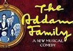 Crestview High School to present 'The Addams Family'