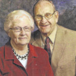 Kay and Harold Boley