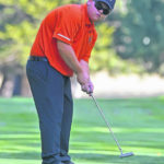 Boys golf: Elida looks to play best at state