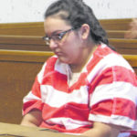 Leipsic couple appear in court on child endangering, felonious assault charges