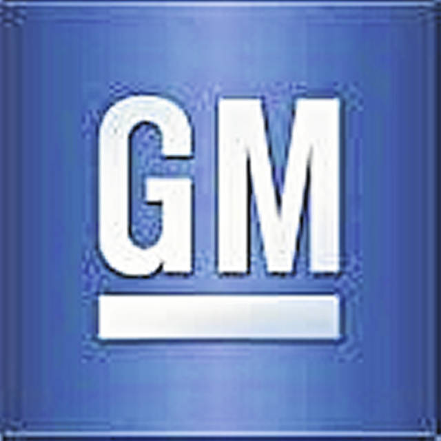 GM strike: Here's what's on the negotiation table