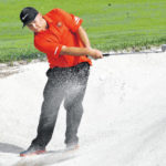 Boys golf: Elida finishes ninth at state Division I tourney