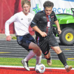 Boys soccer: LCC defeats Temple Christian in OT shootout