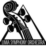 Lima Symphony Orchestra presenting 'Bells, Brass and Bows'