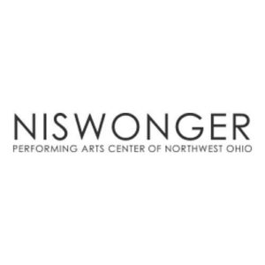Sammy Kershaw, Aaron Tippin and Collin Raye to perform at Niswonger