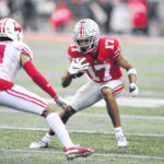 College football: Ohio State remains perfect