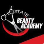 Ohio State Beauty Academy presenting 'A Night in Oz' showcase