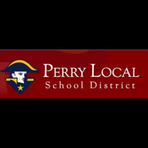 Perry Local Schools board to meet