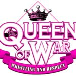 WAR Wrestling presenting Queen of WAR