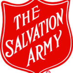 Bell ringers needed for Red Kettle Campaign