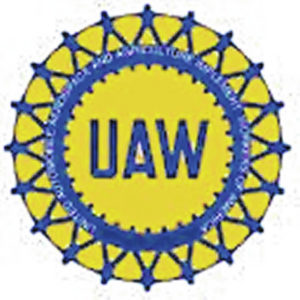 What's settled and what remains in play in GM-UAW talks