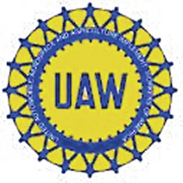 GM, UAW Reportedly Closing in on a New Contract