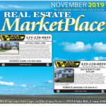 Real Estate Marketplace Nov. 2019