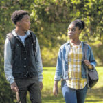 'This Is Us' takes on race, class and teenage love in Philly