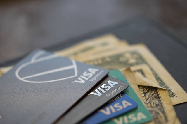 If you're considering a new credit card, the bonus-friendly season from October through December is an ideal time. Your expenses on Black Friday, holiday travel and meals, end-of-the-year charitable donations and more may easily meet a large spending requirement for a juicy sign-up bonus.