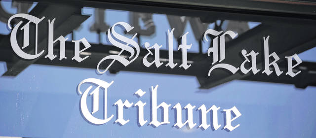 The Salt Lake Tribune in Salt Lake City, Utah, learned earlier this month that the Internal Revenue Service had approved the paper's plan to become a public charity, which lets people claim tax deductions for donations to support its journalism.