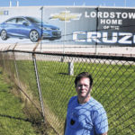 GM UAW workers ponder the point of the strike in light of Ford's deal