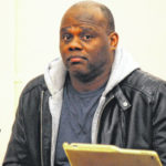 Trial delayed for man charged with sexual conduct with minor