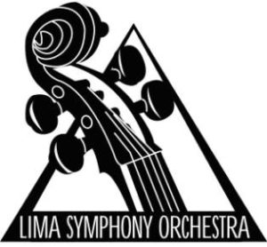 Lima Symphony Orchestra presenting 'Mad Love'