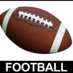 All district football honors announced