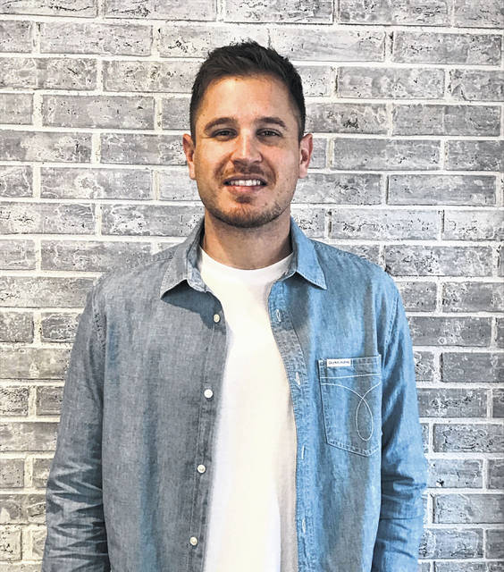 Evan Nieto, the new owner of Dot's Pet Center, hopes to challenge negative stereotypes associated with pet stores by focusing on quality of care animals receive before and during their stay at the store.