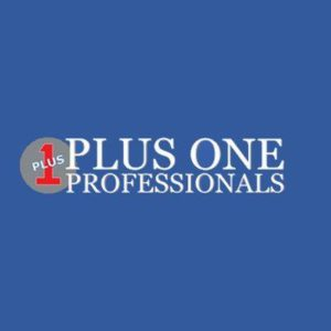Plus One agents win awards