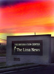 Editorial: Four things to watch with 'new' Lima council