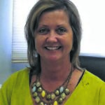 Sanchez elected to GLR board