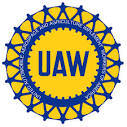 UAW ratifies deal with General Dynamics
