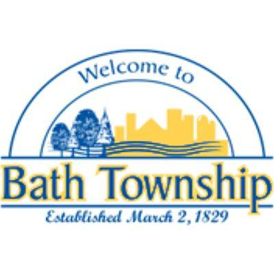 Bath Township trustees holding year-end meeting