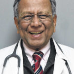New column: Ask a Doctor