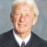 Remembering Judge Kinworthy