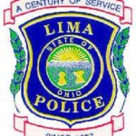 Police arrest armed man at Lima hotel