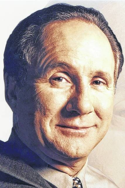 Michael Reagan: Trump tackling issues important to Americans