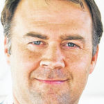 David Pepper: Better answers required on insulin costs