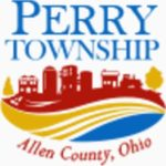 Perry Township Zoning Appeals Board considers lot split