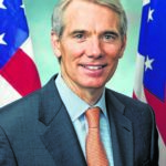 Portman sponsors bill to fight evictions