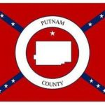 Putnam county probate judge, recorders office candidates face opposition