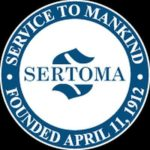 Annual Sertoma Christmas auction returning