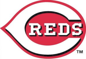 Reds' Opening Day ticket opportunity now open