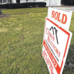 Area home sales slow in 2019