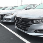 Another strong year forecast for new-car sales