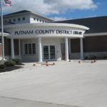 Crochet with the Putnam County District Library