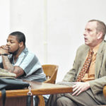 Attorney's departure could delay Lima man's trial