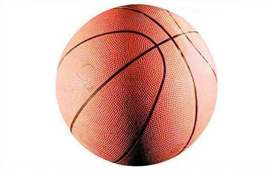 Boys high school basketball roundup: Crumrine connects on 9 3-pointers in Allen East win