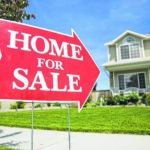 Grants for low, moderate income homebuyers open soon