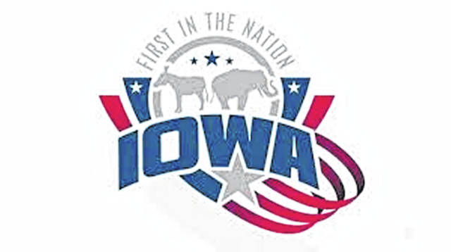 Dems in Iowa: Fight or unite?