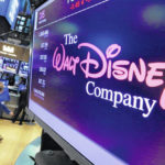 Disney Plus streamer hits nearly 29M subscribers in 3 months