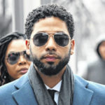 Actor Jussie Smollett faces 6 new charges in Chicago